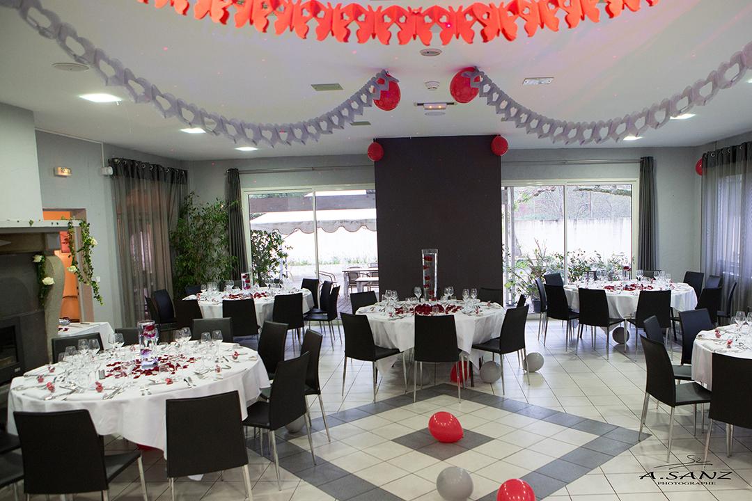 Salle Mariage Medoc Et Bordeaux Salle Reception Mariage Banquet